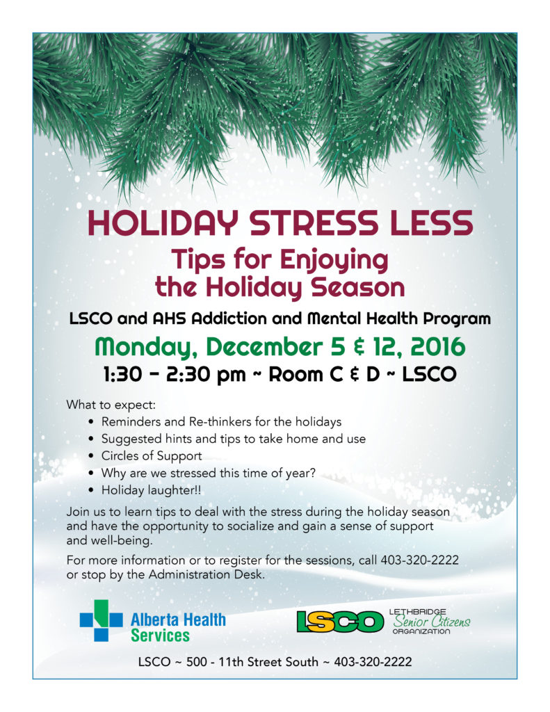 holiday-stress-less
